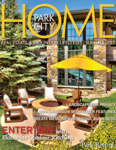 Park-City-Park-Record-Home-Magazine-Summer-2017-Adaptive-Deisgn-Group